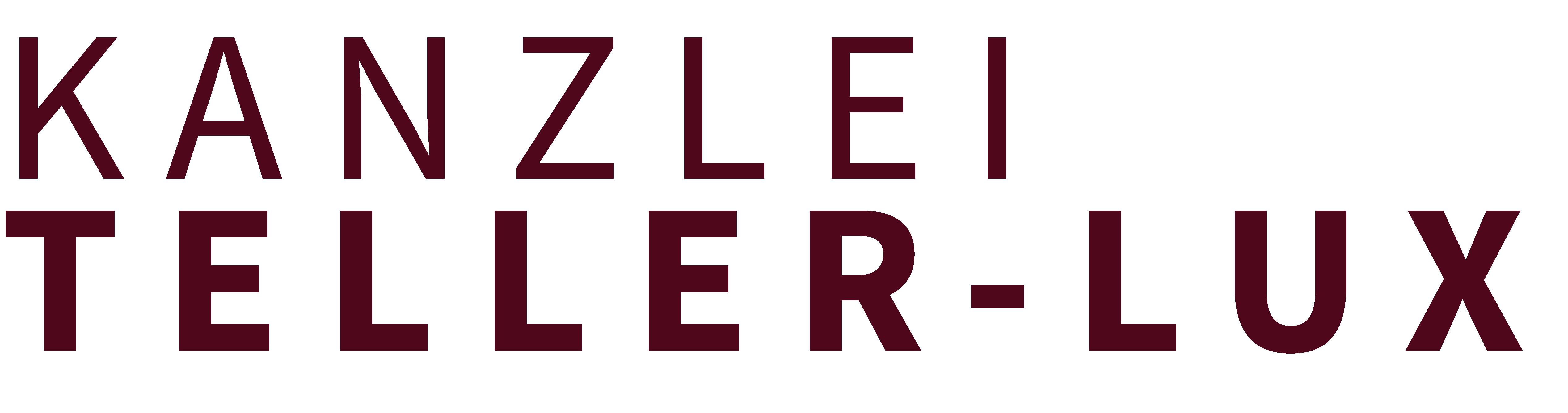 Kanzlei Teller-Lux